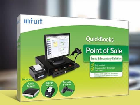 quick-pos-support1