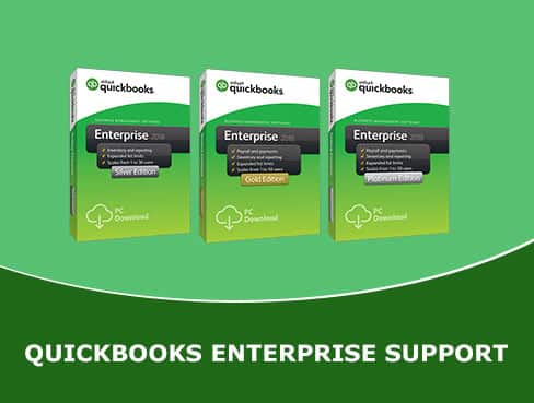 quick-enterprises-support1-min