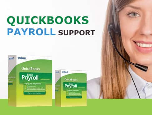 quick-payroll-support1-min