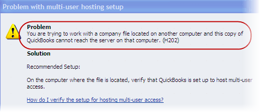 multi-user hosting mode